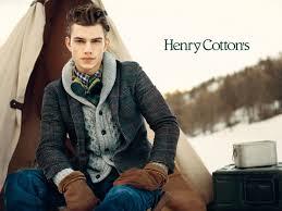henry cotton u0027s at pitti uomo 81 pitti immagine