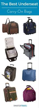 Hawaii car seat travel bag images Best 25 carry on bag ideas carry on essentials jpg