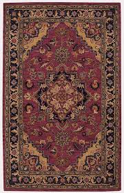 Area Rugs India India House Area Rugs Products