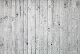 Painted Wall Paneling by Wall Paneling Images U0026 Stock Pictures Royalty Free Wall Paneling