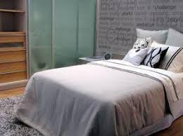 optimiser espace chambre comment optimiser l espace d une chambre
