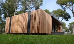 Building An Affordable House Pop Up House U2013 Affordable Passive House Vacation 24 7 Web