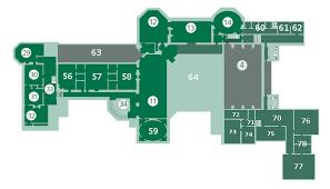 biltmore estate floor plan wonderful biltmore house floor plan images ideas house design
