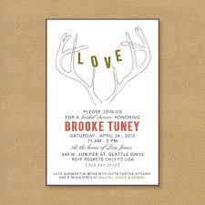 Bridal Shower Invitations Cards Stunning Gift Card Bridal Shower Invitation Wording 25 About