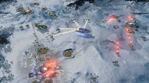 Oblivion Map New Oblivion Dlc Releases Today With New Maps Scenario Forum