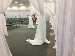 photo booth rental near me pipe and drape rental in los angeles and orange county