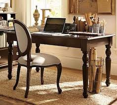 Diy Large Desk Furniture Office Desk Large Cool Home Desks Along With Furniture