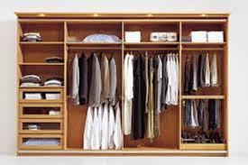 closet organization ideas blog u2014 steveb interior closet