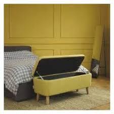 Sauder Premier 5 Shelf Composite Wood Bookcase Saunders Bookcase Furniture Sauder Premier 5 Shelf Composite