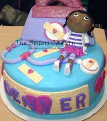 doc mcstuffins cake ideas 123 best doc mcstuffins cake images on modeling cake