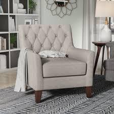 livingroom chair accent chairs you ll wayfair
