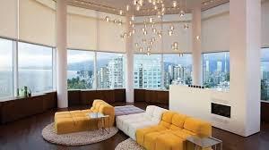 modern light fixtures for living room living room lighting endearing unique living room light fixture ideas lighting for