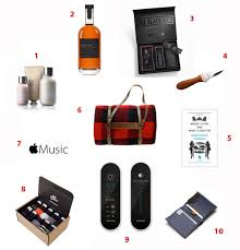 valentine u0027s day gift guide for men khachilife