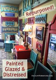 75 best repurposed wall pieces images on pinterest refinished