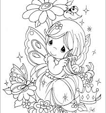 precious moments color pages kids n fun 42 coloring pages of