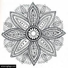 ecoloringpage com printable coloring pages educational website