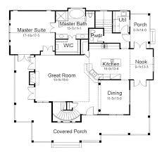 custom farmhouse plans 31 best farmhouse plans images on basement house plans