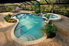 inspiring swimming pool designs ideas to create your perfect