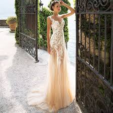 casual chagne wedding dresses great chagne wedding dresses 15 with additional casual