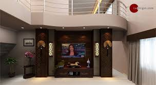 complete home interiors get modern complete home interior with 20 years durability 9 bhk