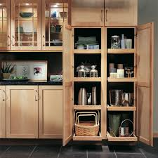 Tall Kitchen Pantry Cabinets by Home Depot Pantry Cabinet White White Pantry Cabinet Lowes