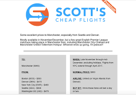 s cheap flights review how to find cheap