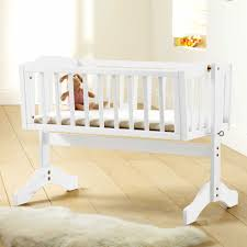 Cribs With Mattress Included by Swinging Crib Measurements Baby Crib Design Inspiration