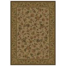 shaw rugs lly home designs