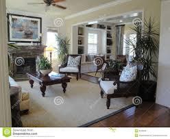 Wandbilder Landhausstil Wohnzimmer Awesome Schöne Wandbilder Für Wohnzimmer Ideas Home Design Ideas