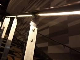 corrimano per esterno luce a led per esterni ringhiera in acciaio inox corrimano scala