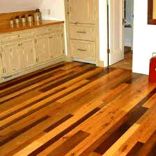 impressive hardwood floor border design ideas hardwood floor