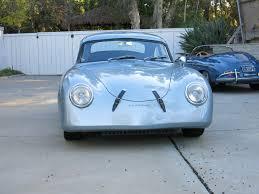 porsche 356 outlaw fs 1953 pre a 356 coupe outlaw 50181 rennlist porsche