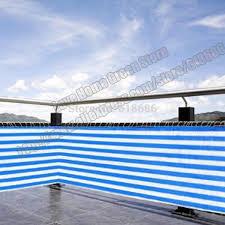 Cheap Awning Fabric Online Get Cheap Awning Stripe Aliexpress Com Alibaba Group