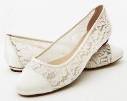 wedding shoes sandals wedding shoes womens bridal shoes ballet flats womens wedding