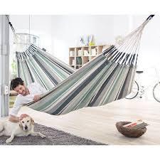 best 25 double hammock ideas on pinterest hammock diy stand