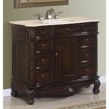 Vanity Furniture Bathroom 143 Best Vanities Images On Pinterest Bathroom Ideas Antique