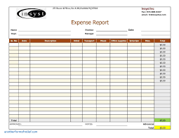 month end report template month end report template unique inventory report template excel