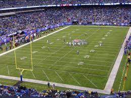metlife stadium u2013 new york giants stadium journey