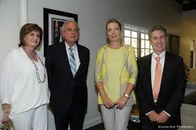 consolato colombiano sede consulado de colombia en miami gan祿 premio como el mejor
