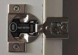door hinges slow close cabinet hinges door home depot blum dtc