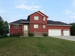 Acreages For Sale Real Estate Retrievers