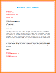1 how to write a formal letter to a company quote templates