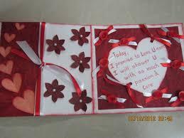image gallery handmade cards aberdeen