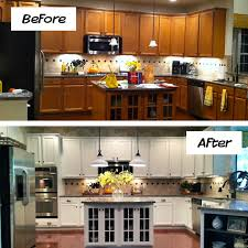 Kitchen Cabinets Virginia Kitchen Cabinet Guide Home Dreamy