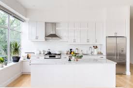 best white paint for kitchen cabinets 2020 australia kitchen cabinet soffit space ideas apartment therapy