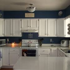white kitchen idea kitchen stunning paint colors with white cabinets popular color