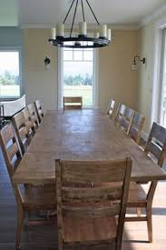 farmhouse table seats 10 cool beautiful large dining room table seats 12 24 for home