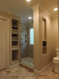 Master Bathrooms Ideas Bathroom Ideas Small Master Bathroom Remodel Ideas Room Design