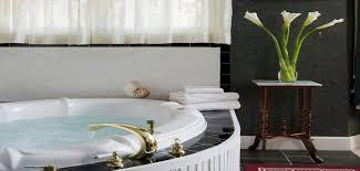 Eureka Bathtub Eureka Springs Hotel Arsenic U0026 Old Lace