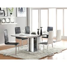 exclusive dining room furniture in durban modern furniture dining